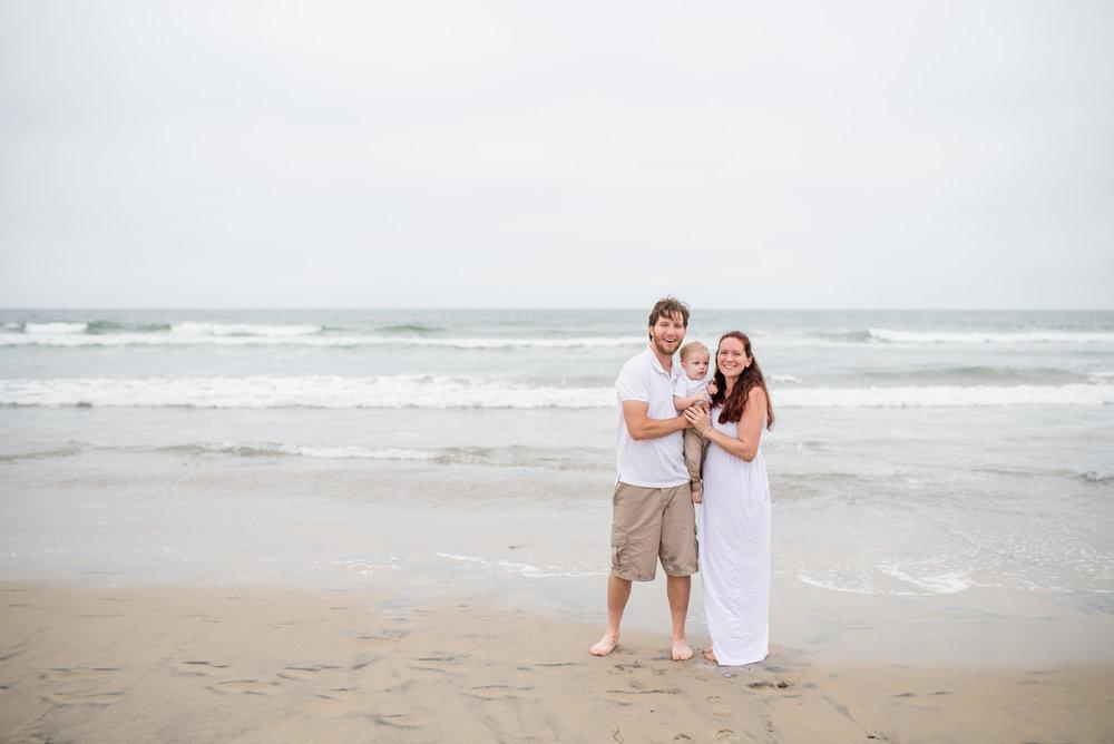beachVaca18-133.jpg