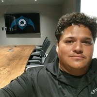 Jonathan Collazo - Jonathan CollazoHometown: Northern CaliforniaEntrepreneurMaker: Mechanically Inclined Serial FounderCo-Founder: Ostrich AirAdvisor: Aptonomy IncCEO: Level 10 AerialCommercial Drone Builder & Test PilotAircraft Carrierhttps://www.instagram.com/p/Bh8t11mFlW-/?utm_source=ig_share_sheet&igshid=1fsw6ind2kdr9Bandohttps://www.instagram.com/p/BkcDrbrFY28/?utm_source=ig_share_sheet&igshid=cd9rzf56bgv9Under carhttps://www.instagram.com/p/Bfo-a0DnsKB/?utm_source=ig_share_sheet&igshid=m9l41xvz41eo