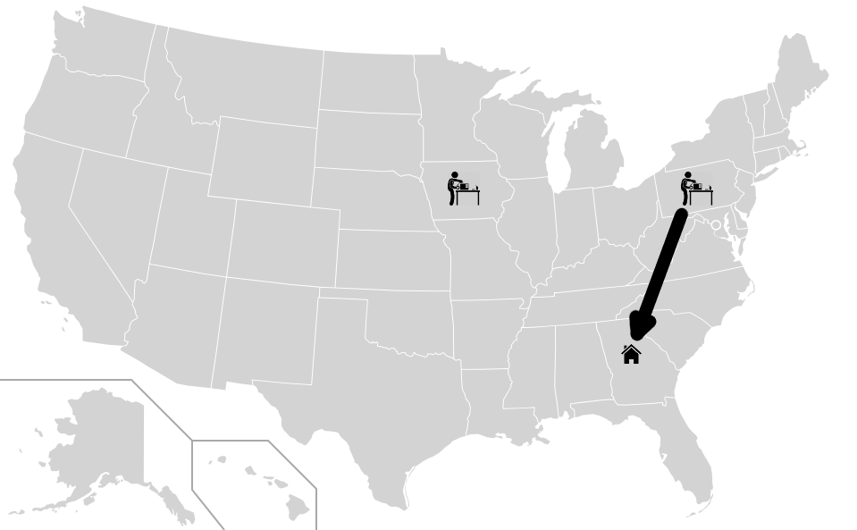 US Map with Fullfil - Step 1.png