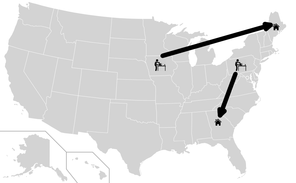 US Map with Fullfil - Step 2.png
