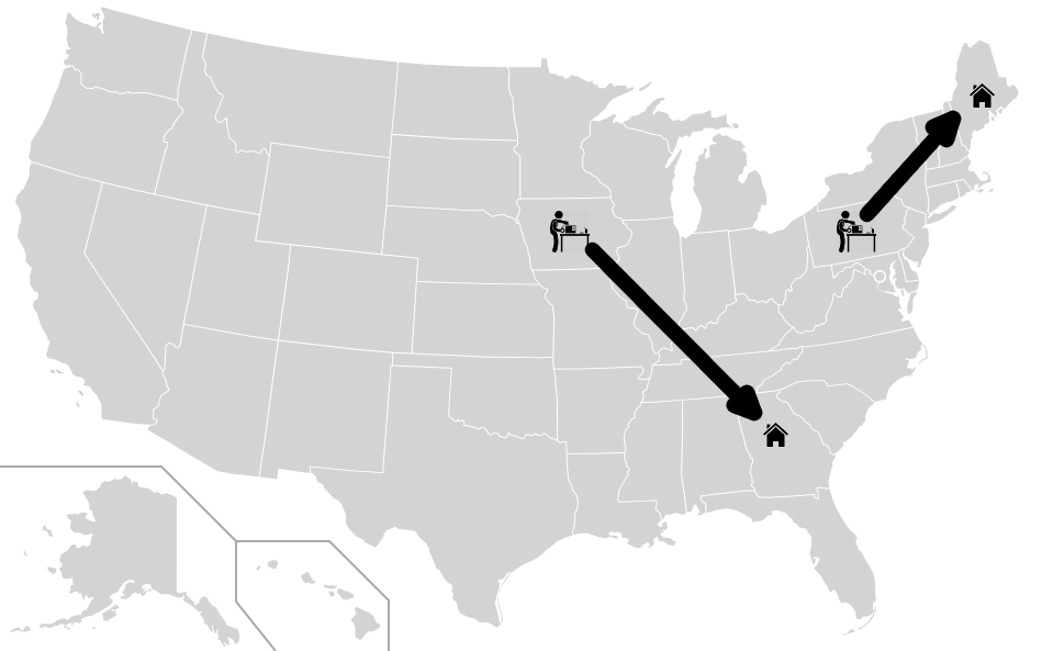 US Map with Fullfil - Step 3.png