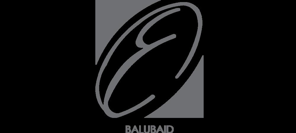 Balubaid.png