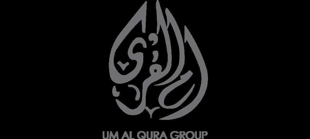 Um Al Qura.png