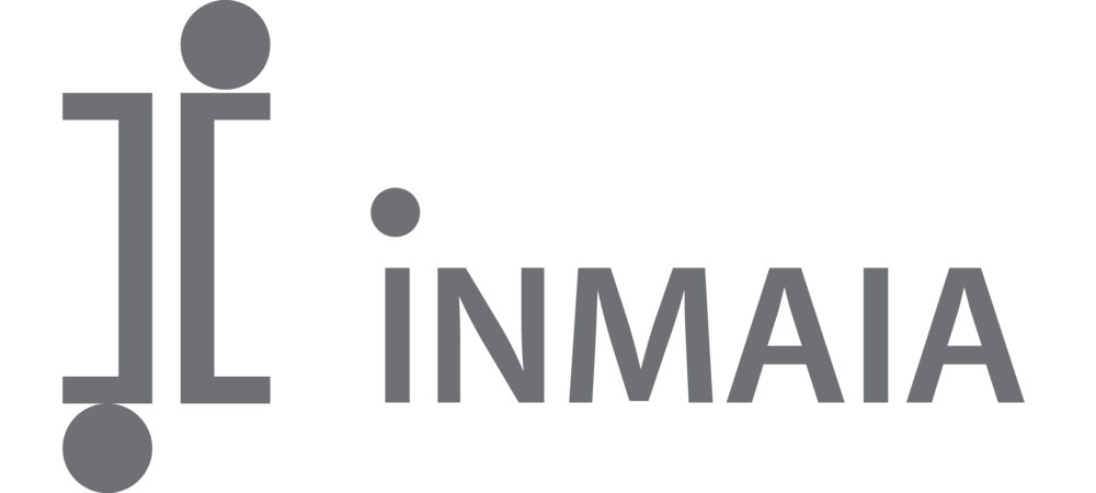 Inmaia.png