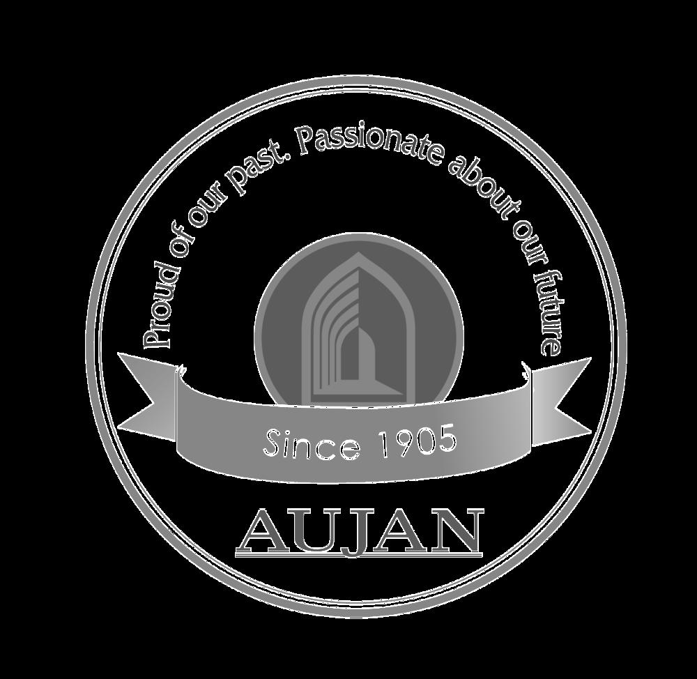 Aujan_Logos copy.png