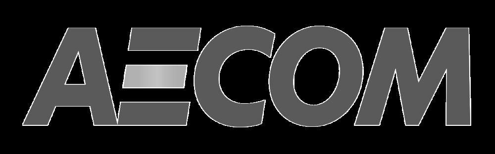 PNGPIX-COM-Aecom-Logo-PNG-Transparent copy.png