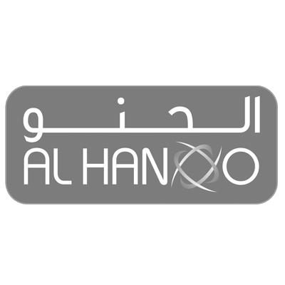 Al Hanoo Holdings