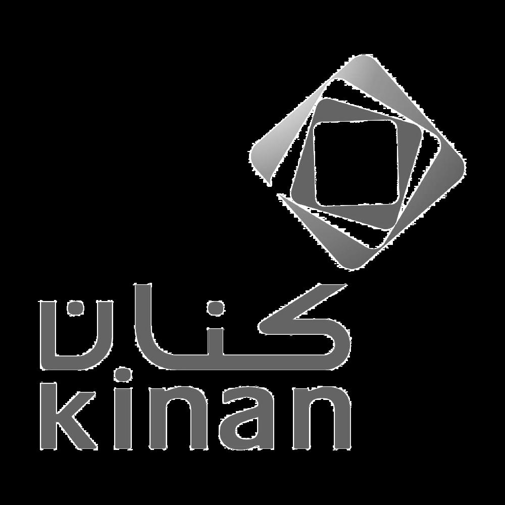 KINAN B.png