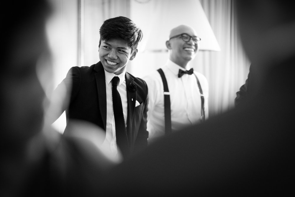 087 The Bacon Wedding.jpg