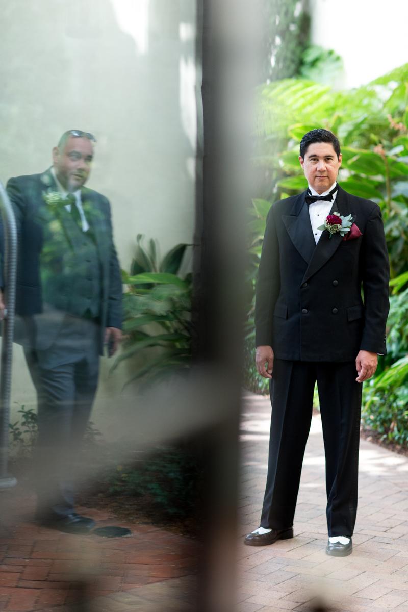 092 The Bacon Wedding.jpg
