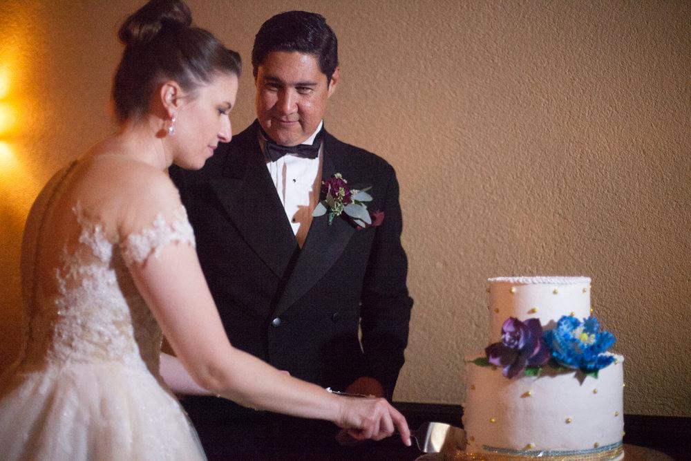 440 The Bacon Wedding.jpg