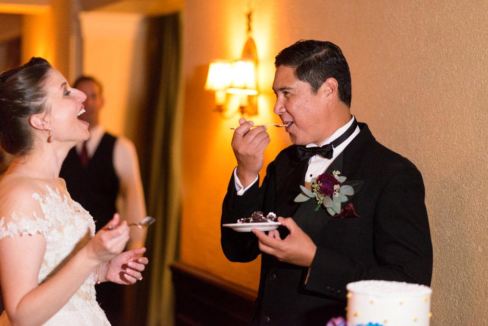 443 The Bacon Wedding.jpg