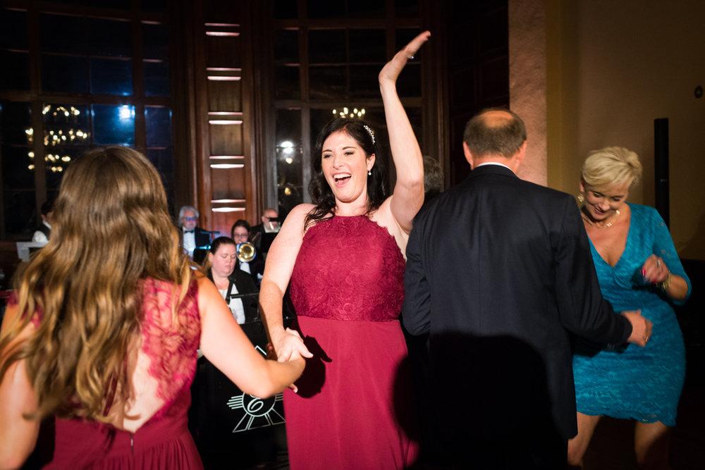 492 The Bacon Wedding.jpg