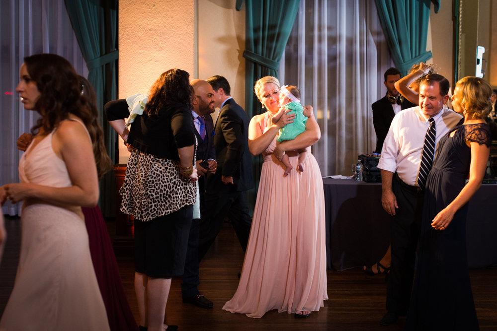 504 The Bacon Wedding.jpg