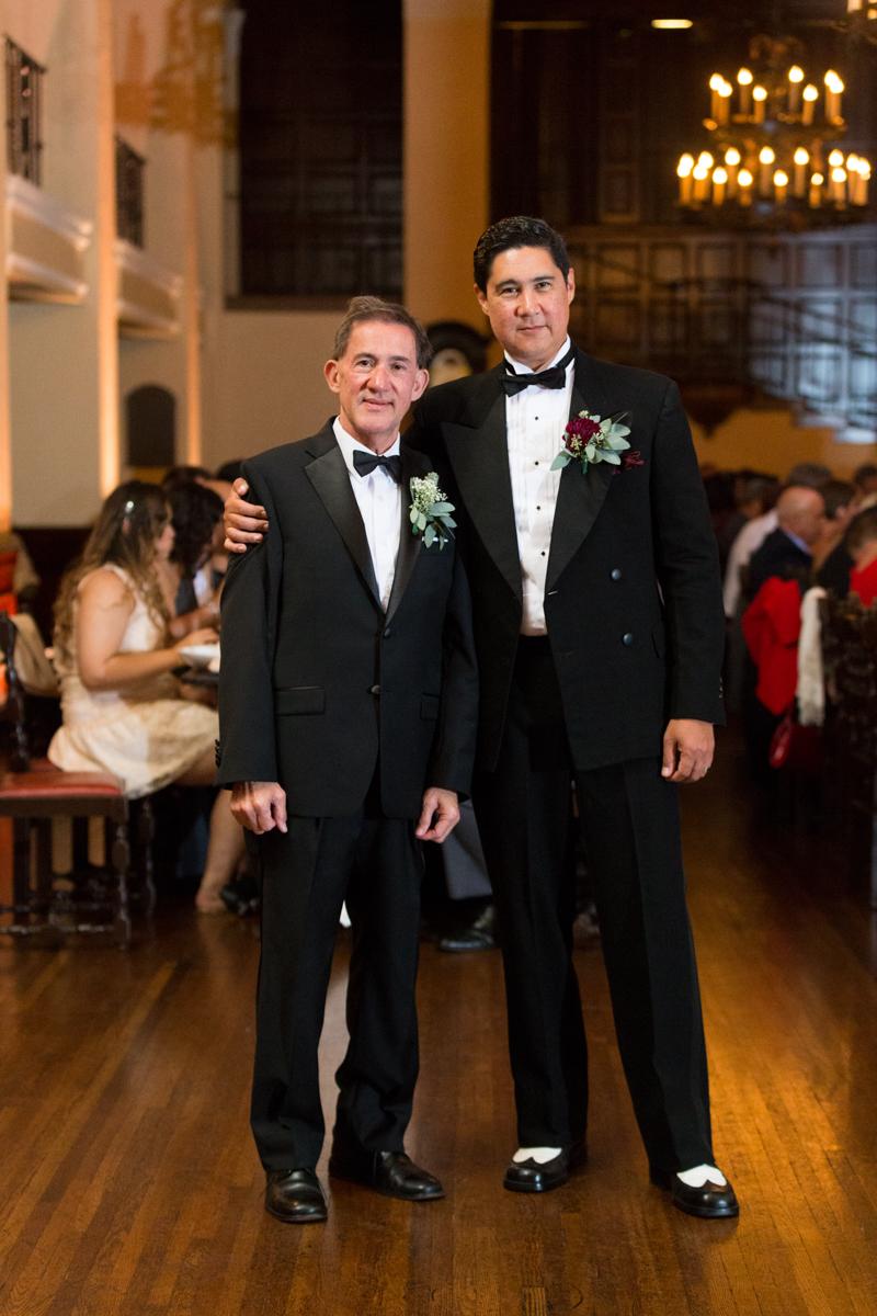 529 The Bacon Wedding.jpg