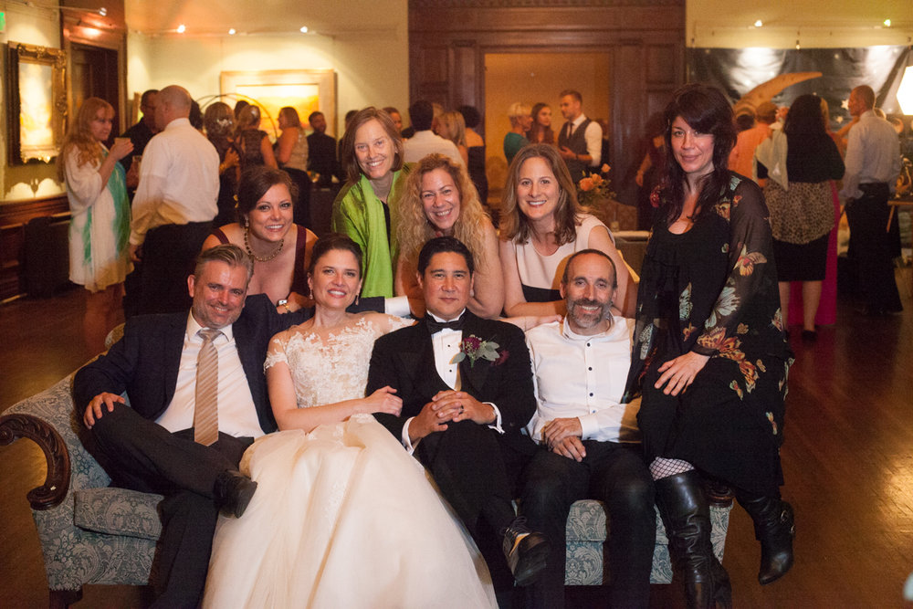 536 The Bacon Wedding.jpg