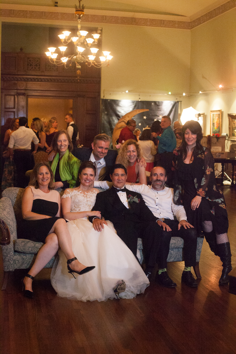 538 The Bacon Wedding.jpg