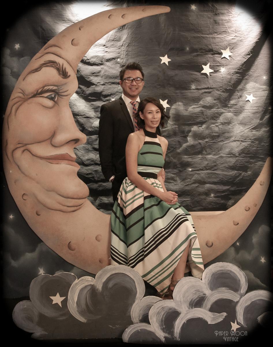 554 The Bacon Wedding.jpg