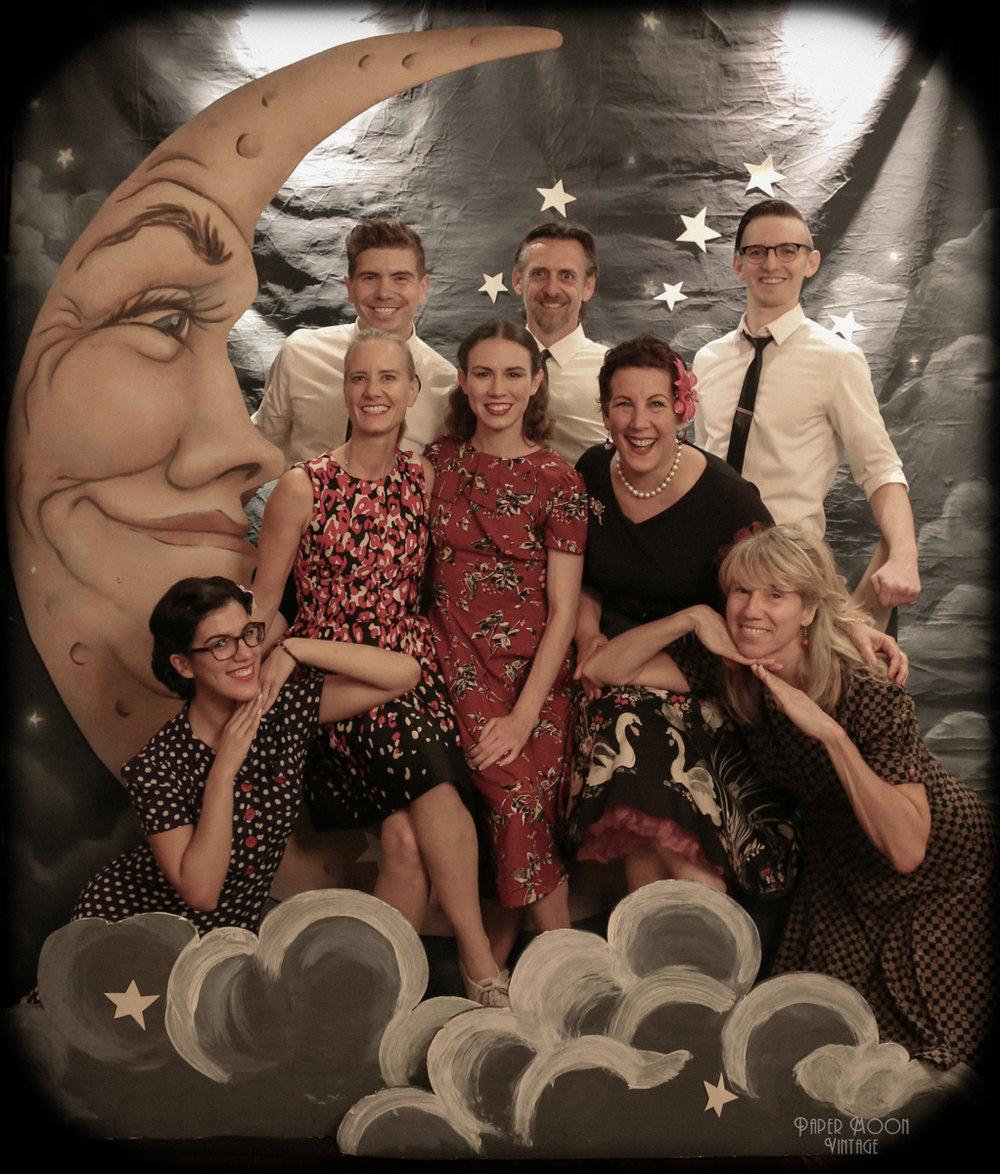 601 The Bacon Wedding.jpg