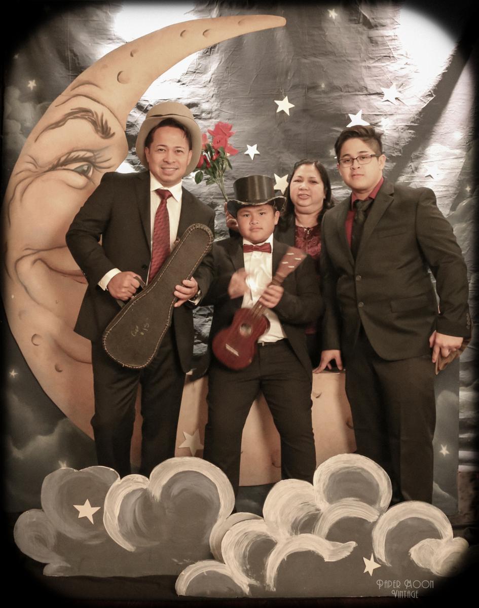 603 The Bacon Wedding.jpg