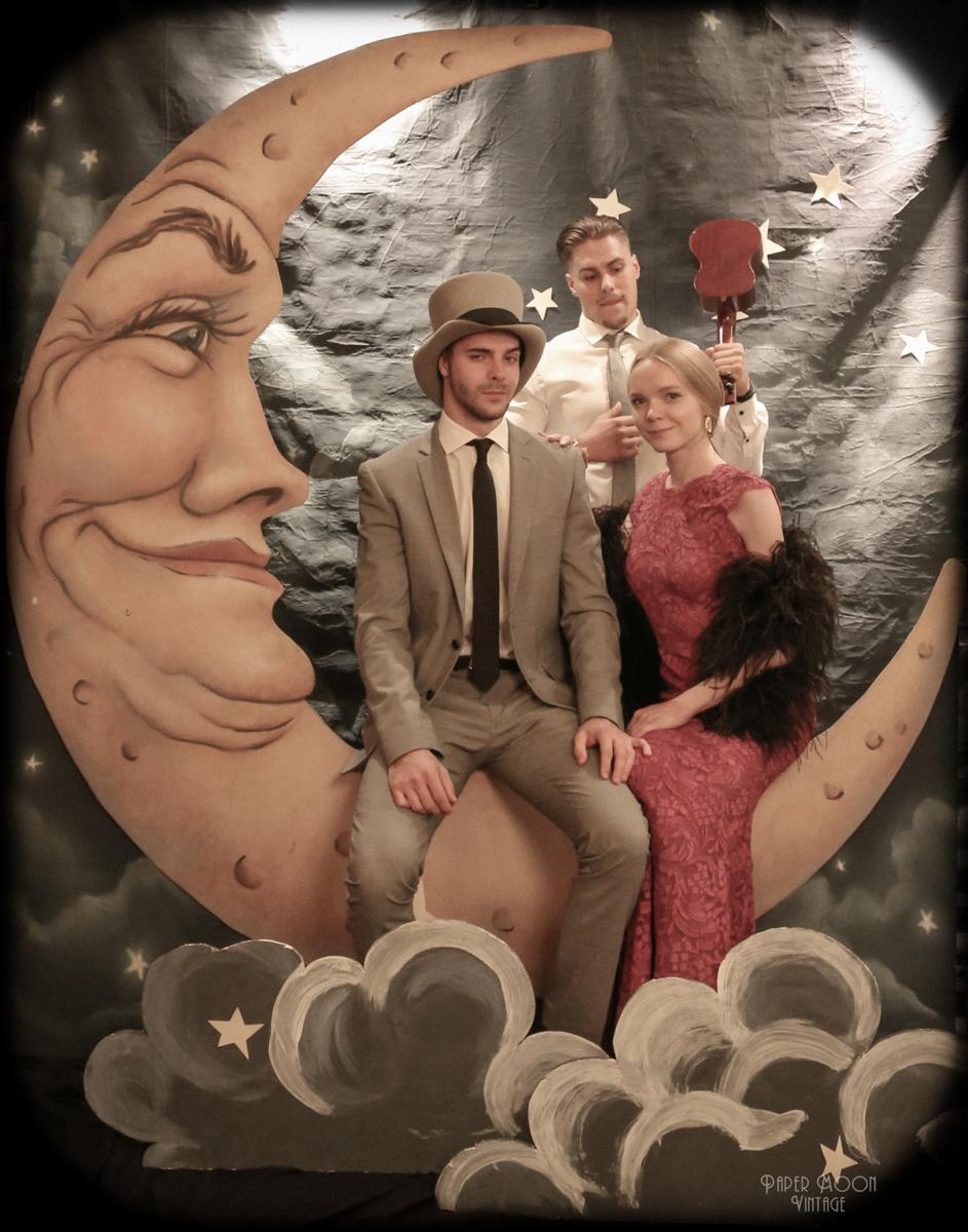 613 The Bacon Wedding.jpg