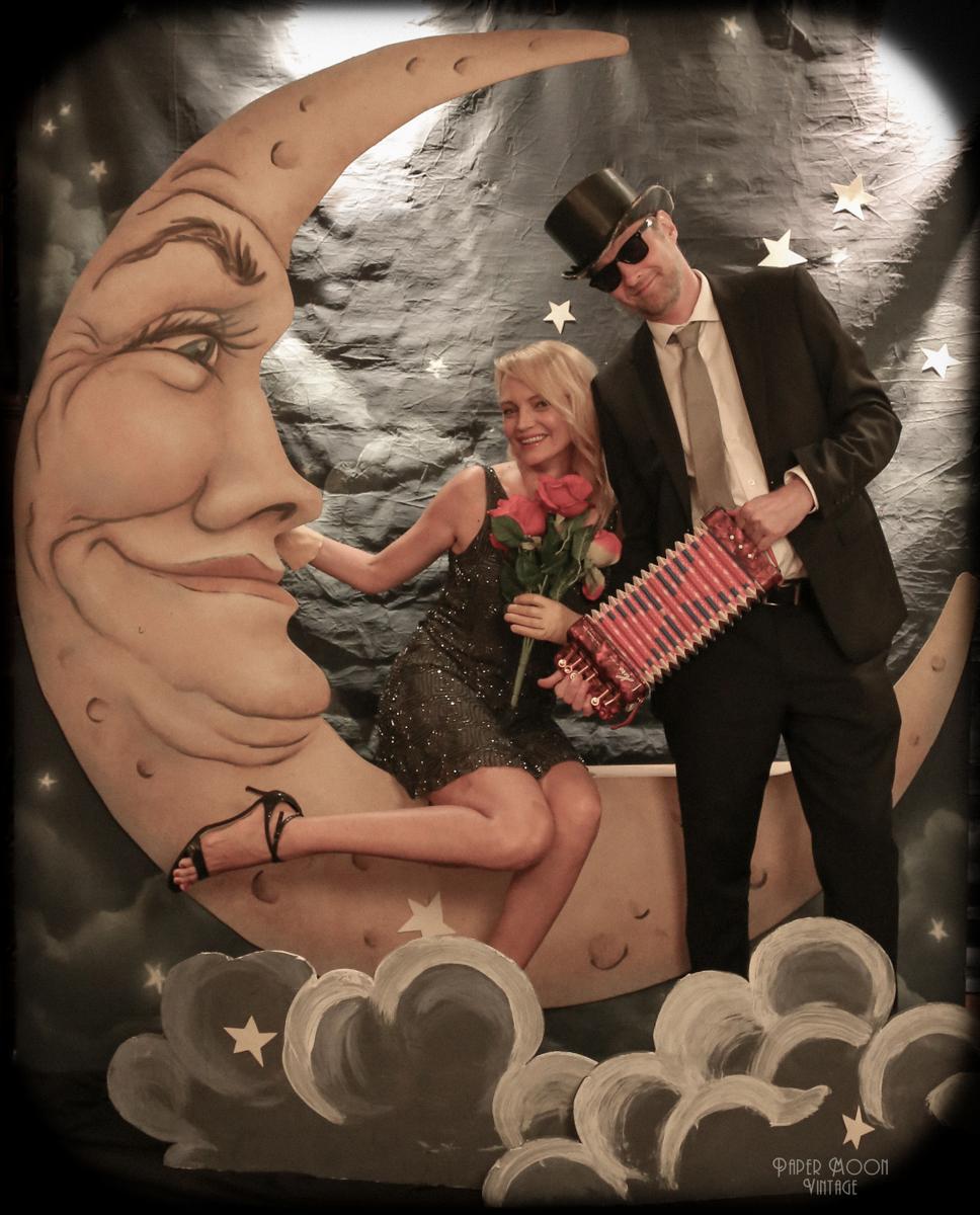630 The Bacon Wedding.jpg