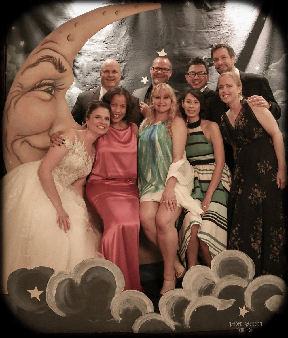 639 The Bacon Wedding.jpg