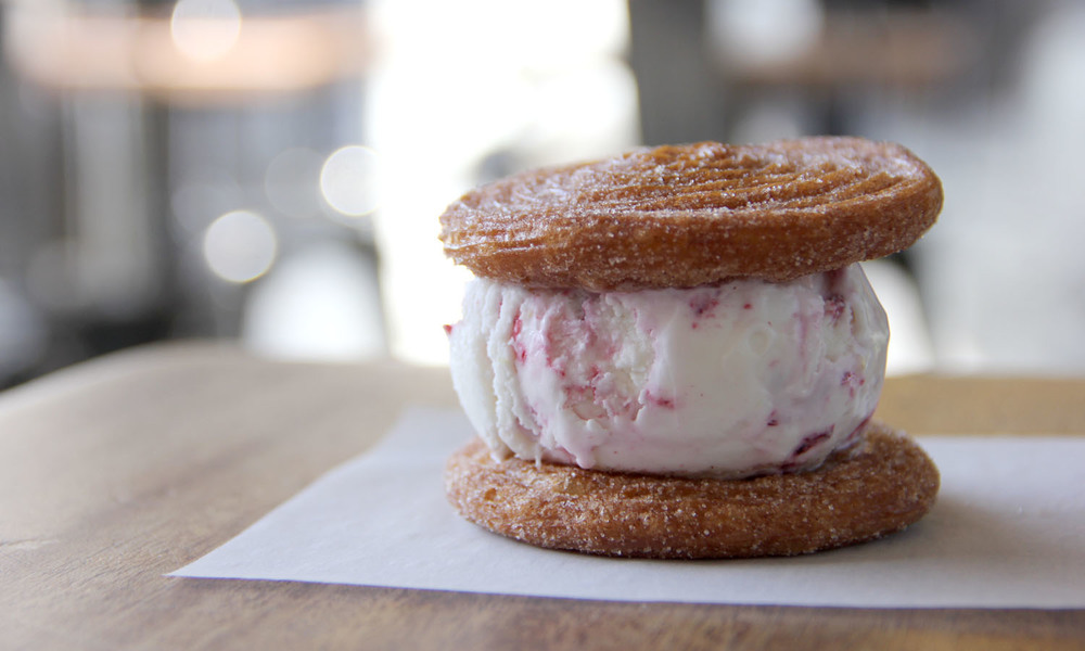 churro-borough-churro-ice-cream-sandwich-buttermilk.jpg