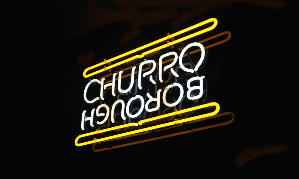 churro-borough-neon-sign.jpg