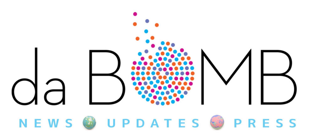da Bomb News Updates and Press