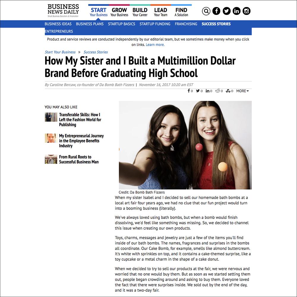 Business News Daily.jpg