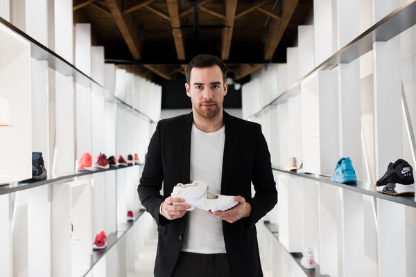 NikeLab_Air_Rift_x_Pedro_Lourenco_portrait_original_porto_native_600.jpg