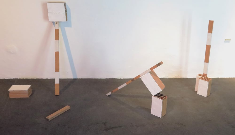 Gustavo Ferro,sem titulo (dinâmica de grupo) 2014