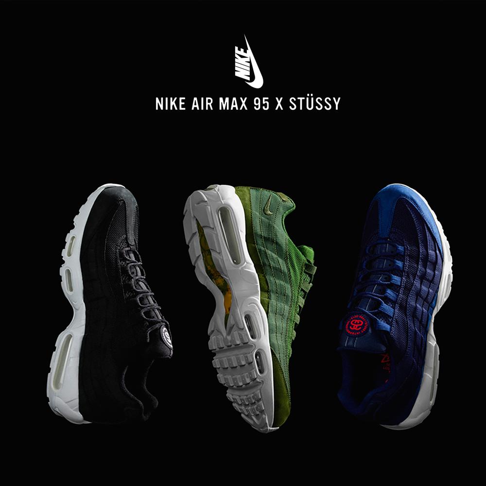 Stussy_Nike_Group_edit.jpg