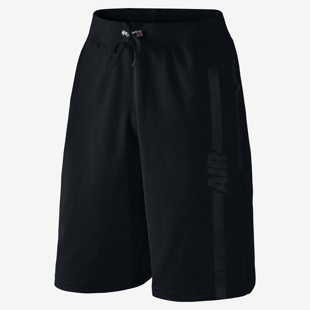 NIKE-AIR-PIVOT-V3-SHORT-728275_010_A.jpg