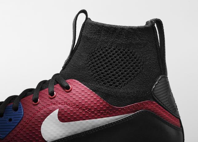 Nike_Air_Max_90_Ultra_Superfly_T_2_53861.jpg