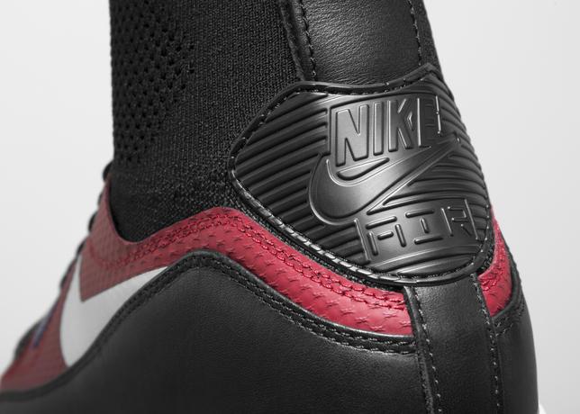 Nike_Air_Max_90_Ultra_Superfly_T_5_53864.jpg