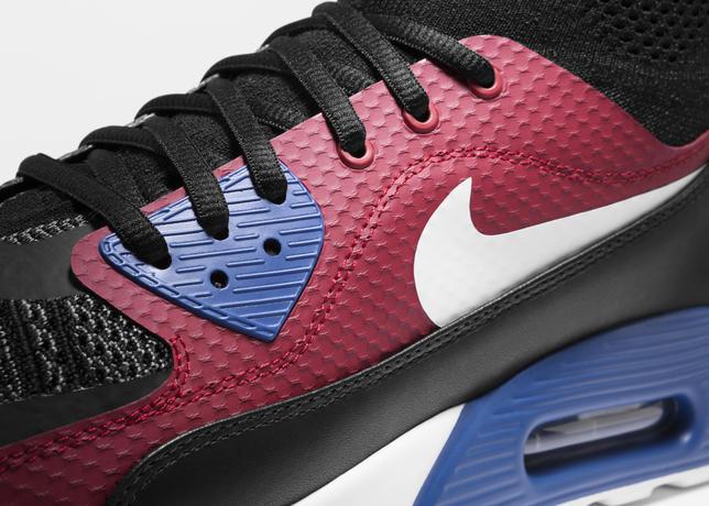 Nike_Air_Max_90_Ultra_Superfly_T_6_53865.jpg