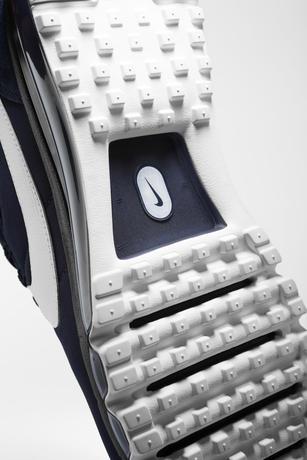 Nike_Air_Max_LD_Zero_H_3_53868.jpg