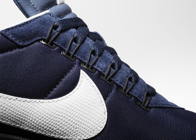 Nike_Air_Max_LD_Zero_H_4_53869.jpg