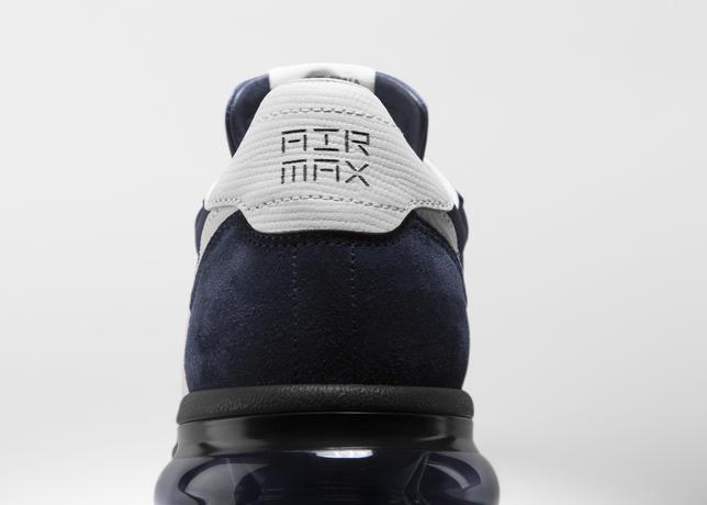 Nike_Air_Max_LD_Zero_H_5_53870.jpg