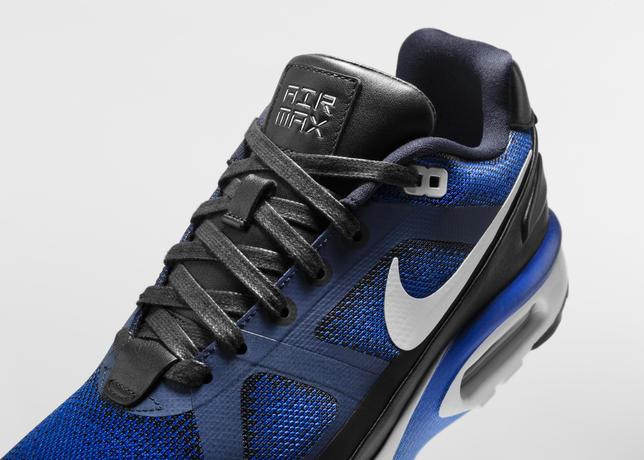 Nike_Air_Max_BW_Ultra_M_2_53849.jpg