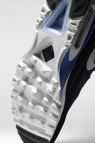 Nike_Air_Max_BW_Ultra_M_4_53851.jpg