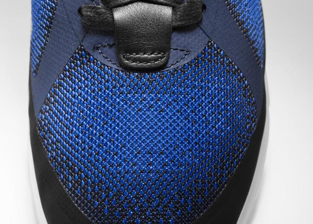 Nike_Air_Max_BW_Ultra_M_5_53852.jpg