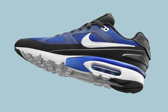 Nike-Air-Max-Ultra-M-2.jpg