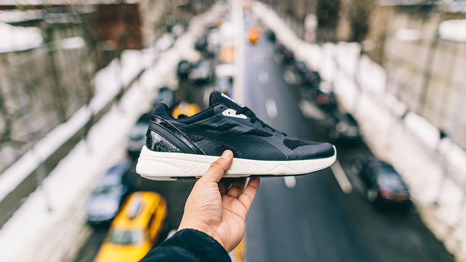puma-698-ignite-highsnobiety-tv-VID.jpg