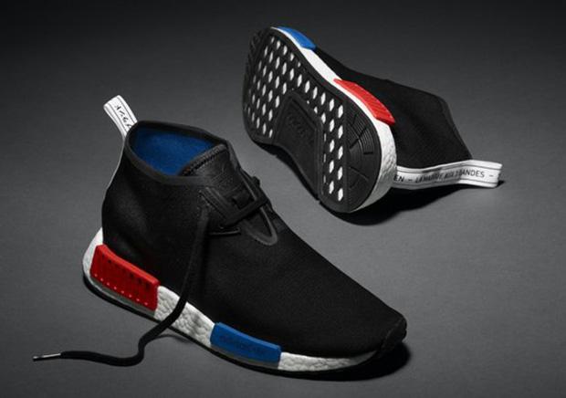 adidas-nmd-city-sock-chukka-releasing-this-weekend-01.jpg