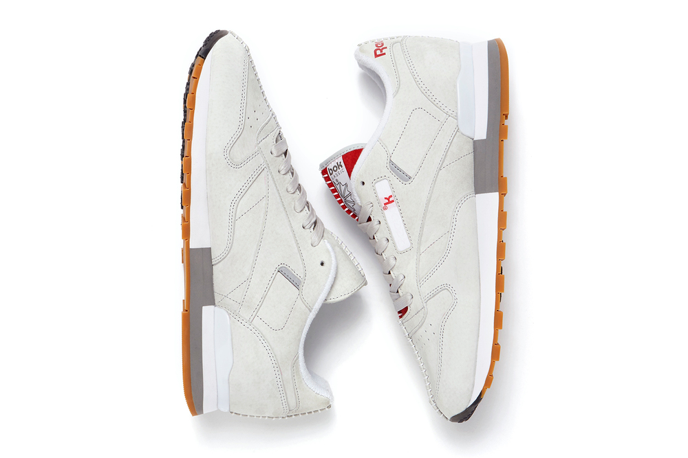 kendrick-lamar-reebok-classic-leather-deconstructed-07.jpg