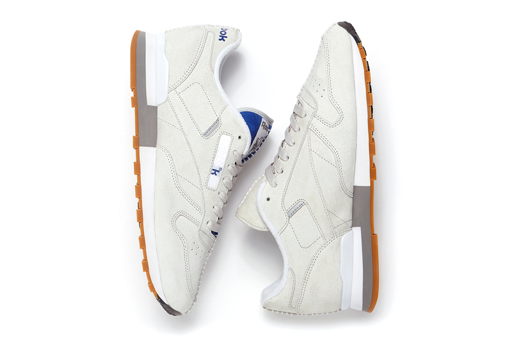 kendrick-lamar-reebok-classic-leather-deconstructed-06.jpg