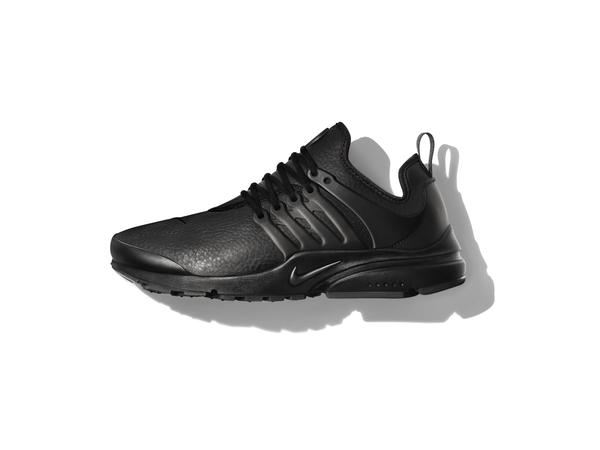 Nike Air Presto Ultra Premium